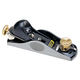 Stanley Model 12-960 Bailey Low-Angle Block Plane
