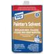 Klean-Strip Odorless Painter's Solvent for SCAQMD, Quart