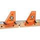 Bench Dog® Feather-Loc® (Pair) 40-011