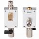 Maxline M3810 Outlet Kit for 1/2'' Tubing
