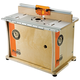 Bench Dog® ProTop Contractor Portable Router Table