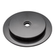 Fein TII3002 Cartridge Filter Flange, Required for HEPA Filter