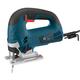 Bosch JS365 Top-Handle Jig Saw