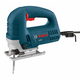 Bosch JS260 Top-Handle Jig Saw