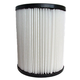 Fein 1 Micron Cartridge Filter (TII1MCRN)