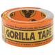 Gorilla Tape, 1-7/8'' x 36' Roll