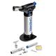 Dremel 2200-01 VersaFlame™ Multi-Function Butane Torch