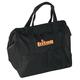 Triton TTSSB Track Saw Storage Bag