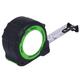 FastCap ProCarpenter Lefty/Righty Tape Measure