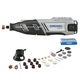 Dremel 8220-1/28 12V Max Lithium-Ion Cordless Rotary Tool with Accessory Kit