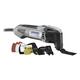 Dremel Multi-Max™ MM30-04 Oscillating Tool with Accessory Kit