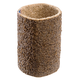 Mesh Abrasive Sleeves for Porter-Cable Restorer