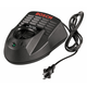 Bosch 12V Max Lithium-Ion Battery Charger