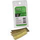 Grex 23 Gauge Headless Pins Multipack: 3/8