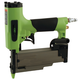 Grex P650 2'' Headless Pin Nailer