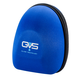 Carry Case for GVS Elipse P100 Mask