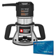 Porter-Cable Speedmatic 3-1/4 HP Five-Speed Router 7518 With FREE $100 Gift Card