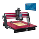 CNC Shark HD4 With $200 Gift Card