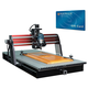 CNC Shark HD4 with Extended Bed With $200 Gift Card