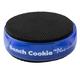 Rockler Bench Cookie® Plus Work Gripper (Single)