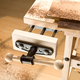 Rockler Heavy Duty Quick Release Front Vise