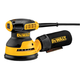 DeWalt 5'' Random Orbit Sander, Hook and Loop