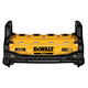 DeWalt DCB1800B Portable Power Charging Station