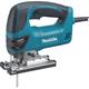 Makita 4350FCT Top Handle Jigsaw Kit