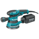 Makita BO5041K 5'' Random Orbit Sander Kit