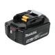 Makita 18V LXT® Lithium-Ion 5.0Ah Battery