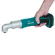 Makita XLT01Z 18V LXT Lithium-Ion Cordless Right-Angle Impact Driver, Bare Tool