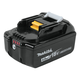 Makita 18V LXT Lithium-Ion 4.0Ah Battery
