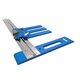 Kreg® Rip-Cut 24'' Precision Edge Guide for Circular Saws