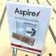 Aspire V9 Software For CNC