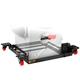 SawStop Mobile Base Conversion Kit, ICS to PCS