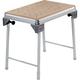 Festool MFT/3 Kapex Table