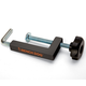 Bench Dog Universal Fence Clamps