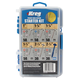 Kreg® SK04 260-Piece Pocket-Hole Screw Starter Kit