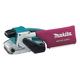 Makita 9903 8.8 Amp 3'' x 21'' Variable Speed Belt Sander with Cloth Dust Bag