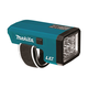 Makita 18V LXT® Lithium-Ion Cordless LED Flashlight, Bare Tool