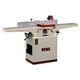 Jet® 8'' Jointer w/Helical Head