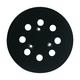5'' Round Hook & Loop Backing Pad for Makita 5'' Random Orbit Sanders
