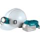 Makita 18V LXT® Lithium-Ion Cordless LED Headlamp, Bare Tool