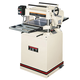 Jet® 15'' Planer w/Quick-Change Knives