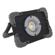 1200-Lumen Cordless LED Work Light with USB Charging Port