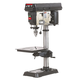 Jet® 15'' Bench Mount Drill Press