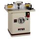 Jet® Industrial 5HP Shaper