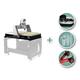 Axiom AutoRoute 6 Pro+ with CNC Essentials
