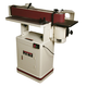 Jet® Oscillating 6'' x 89'' Belt Edge Sander