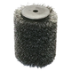 Stainless Steel Wire Wheel for Porter-Cable Restorer
